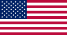 gallery/1280px-flag_of_the_united_states_(pantone).svg