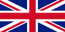 gallery/1280px-flag_of_the_united_kingdom.svg